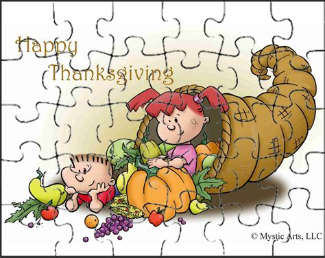 printable thanksgiving crafts printable circle a word puzzles infocap ltd