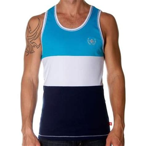 Zuma Navy White Grey 17 best images about tank tops at andrewchristianshop
