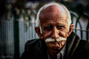 old man minephotolife old man dragan style