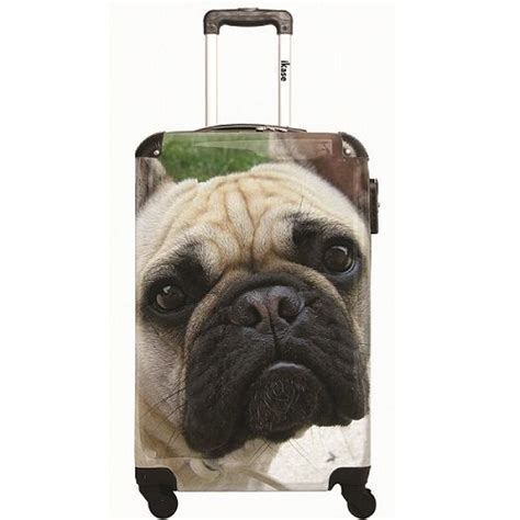 puppy suitcase suitcase now available at do travel http kidsdotravel co uk childrens