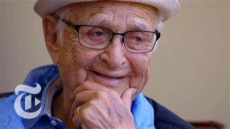 norman lear youtube television legend norman lear not dead yet op docs