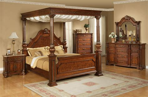 kijiji bedroom set for sale queen size bed frame kijiji queen size bedroom set from