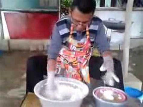 tutorial membuat opor ayam tutorial membuat ayam fried chicken enak youtube
