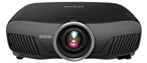Lu Lcd Projector Benq benq mh530 dlp projector review hometheaterhifi