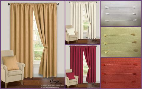 chicago curtains curtains chicago 28 images buy shawsdirect chicago curtains online at www shawsdirect com