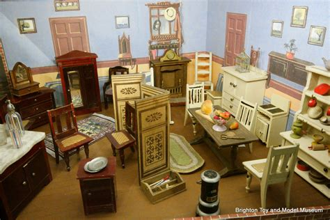 doll house uk doll house furniture uk 28 images dolls houses dolls house basements dolls house