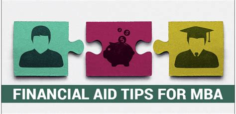 Mba Financial Aid Tips by Free Gmat Preparation Tips Complete Information Related