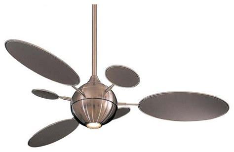 mid century ceiling fan mid century ceiling fan mid century modern deco
