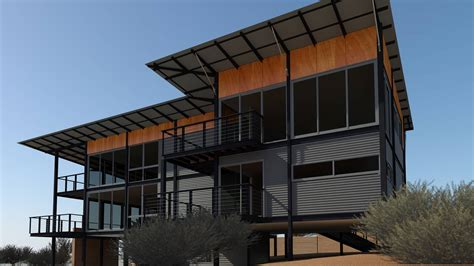house architecture design margaret river house design architect margaret river threadgold architecture margaret