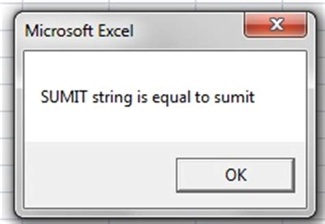 excel 2013 vba string text formulas excel vba compilation books vba excel string functions strcomp