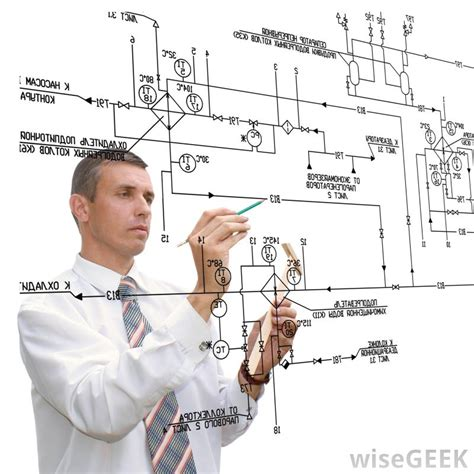 design engineer qualifications how do i become a mechanical design engineer with pictures