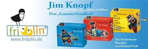 jim knopf lummerlandlied text fridolin shop