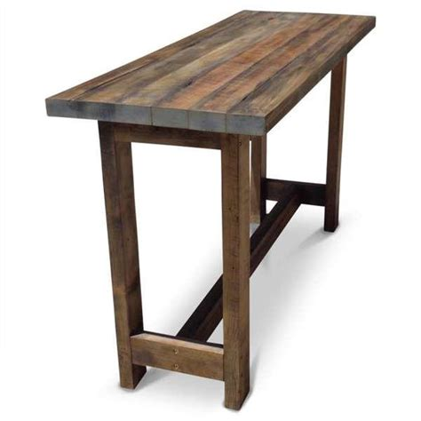 high benches for table high bench kitchen island desk buy custom made timber table