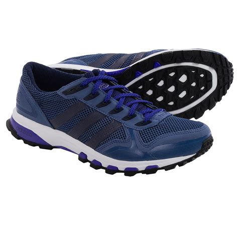 adidas shoes for adidas adizero xt 5 trail running shoes for save 30