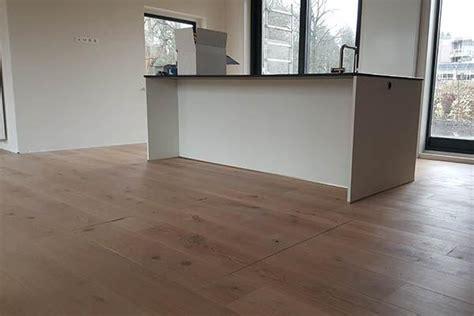 Eikenhouten Vloer Onderhoud by Eiken Vloer Al Vloeren Venlo Houten Vloeren Specialist