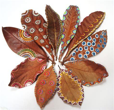 imagenes de navidad para decorar hojas preciosas manualidades con hojas de oto 209 o mar 237 a teresa
