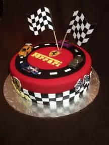 25 ideas ferrari cake car cakes car cake tutorial car shaped cake