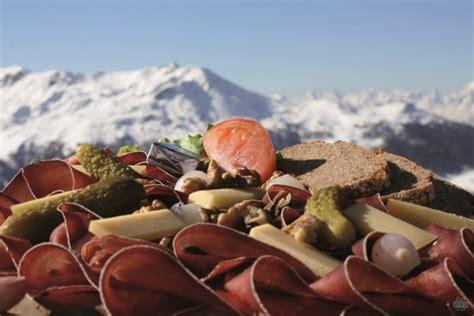cucina trentino alto adige piatti tipici cinque ottimi piatti tipici trentino alto adige