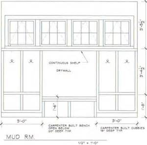 Entryway Storage Bench Plans Free Plans For Mudroom Cabinet Pdf Plans Plan Cabinet For Sale