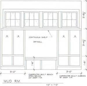 mud room dimensions plans for mudroom cabinet pdf plans plan cabinet for sale no1pdfplans woodplanspdf