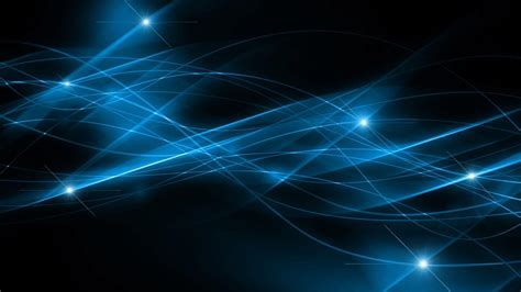 wallpaper hitam neon black and blue backgrounds wallpaper cave