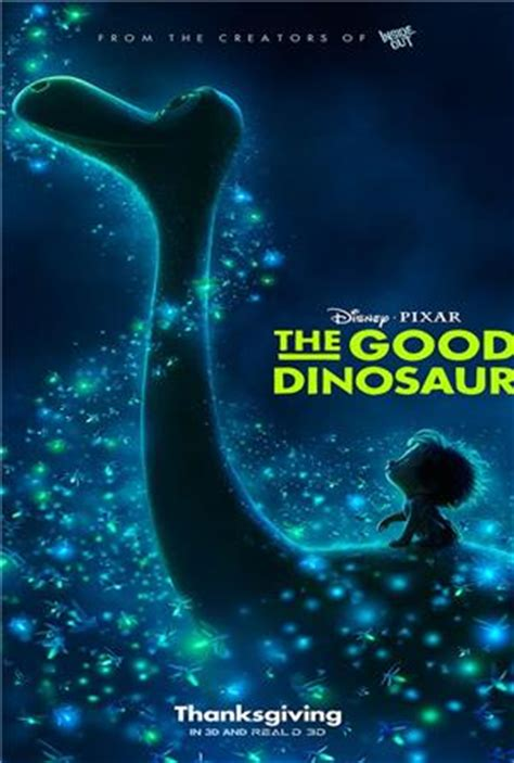 download film good dinosaurus mp4 download yify movies the good dinosaur 2015 1080p mp4 1