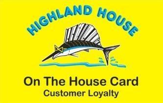 highland house mequon highland house restaurant mequon wi verenigde staten yelp