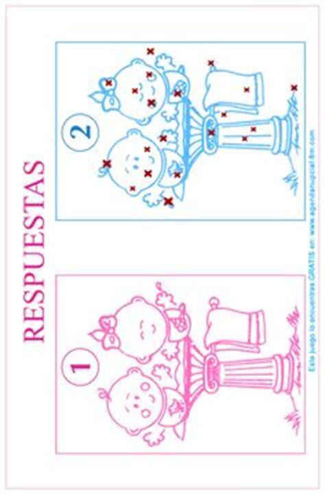preguntas para juego de baby shower 5 juegos para baby shower baby showers beb 233 y duchas