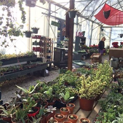 Garden Accessories Houston Buchanan Garden Supplies Houston Tx Outdoor Living