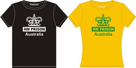 design your shirt australia t shirt