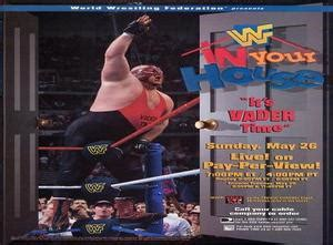 in your house beware of dog watch replay wwf in your house 8 beware of dog 2 english eventoshq full show online