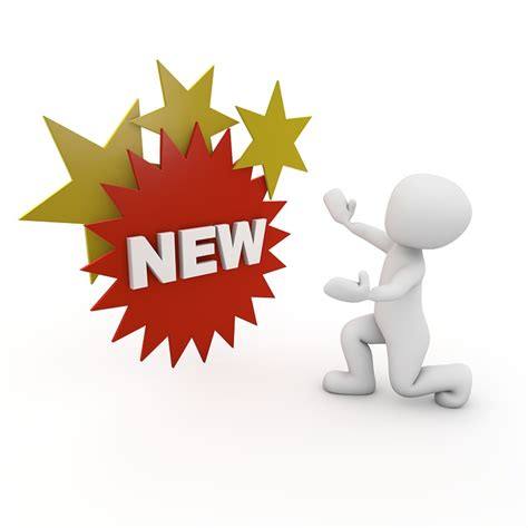 Products New by 3 Questions Before You Sell A New Product Best Selling