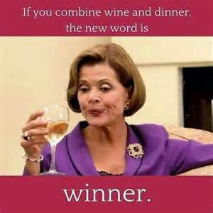 Funny Wine Memes - 25 best wine meme ideas on pinterest alcoholic candy