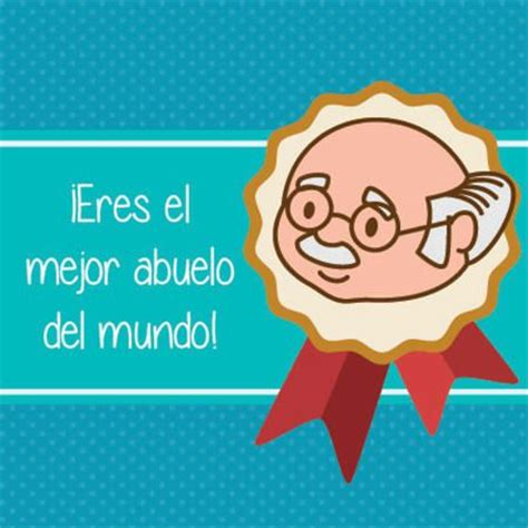imagenes de feliz cumpleaños abuelo 54 im 225 genes de feliz cumplea 241 os pap 225 mam 225 hermano