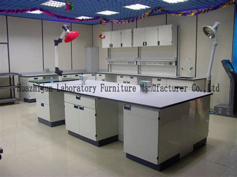 school lab bench philippines biology work table pakistan