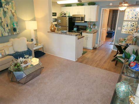 2 bedroom apartments in mesa az beacon at 601 apartments mesa az apartment rental community