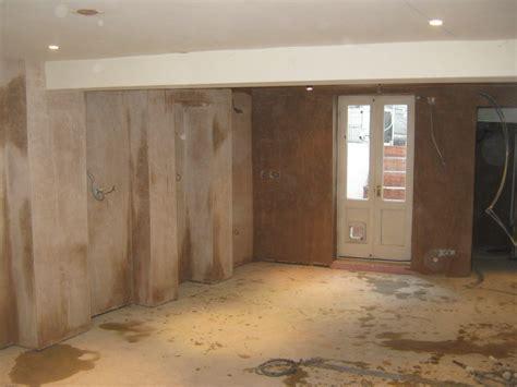 converted basement basement conversions swansea carpenter in swansea
