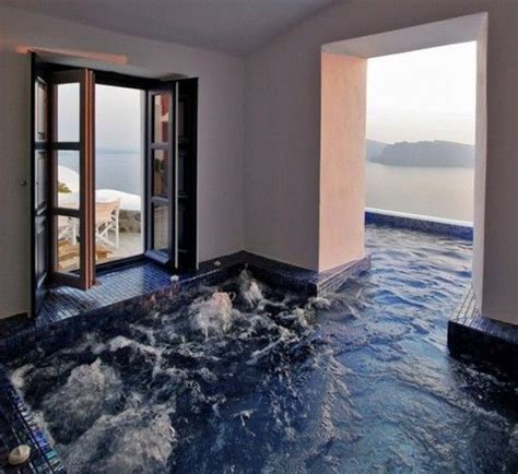 indoor tub room home indoor outdoor tub room on imgfave