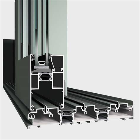 raeum patio doors dekko window systems