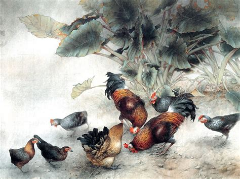 asian painting images creativity design s painting