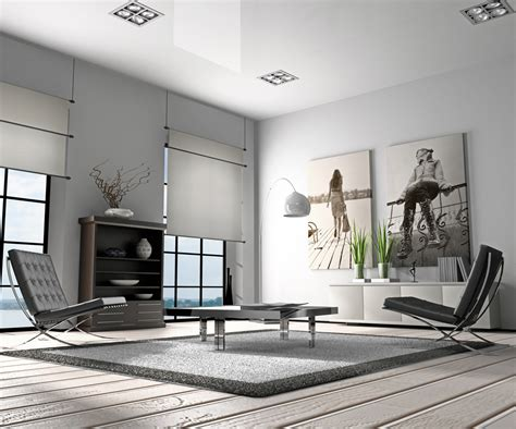 quadri per arredare casa quadri moderni per arredo