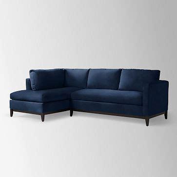navy sectional sofa 25 best navy sofa ideas on navy navy