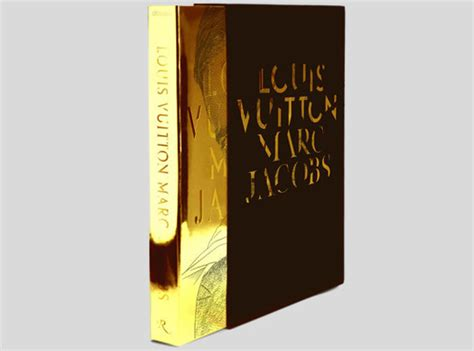 ysl biography book louis vuitton marc jacobs book by rizzoli highsnobiety