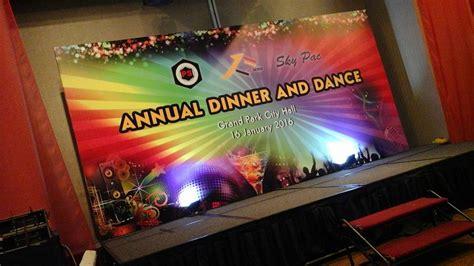 backdrop design for dinner printera singapore cheap stage backdrops singapore