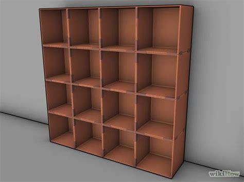 Best Ikea Sheets 25 best ideas about cardboard box storage on pinterest