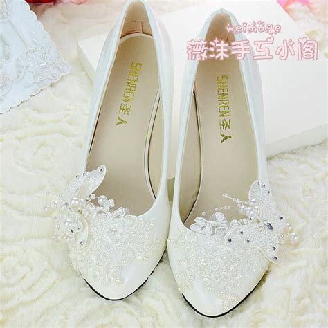 flat wedding shoes australia flat bridal shoes australia 28 images flat wedding