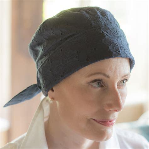 chemo scarf chemotherapy scarves chemo headwear