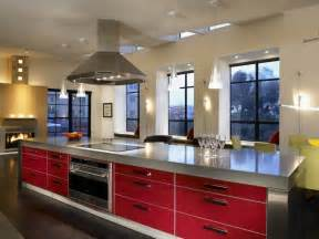 Designs Kitchens Amazing Kitchens Hgtv
