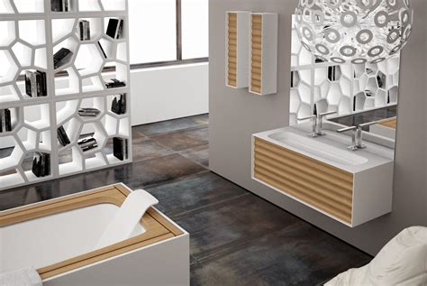 planit corian corian design vaske se corian design vaske fra italien