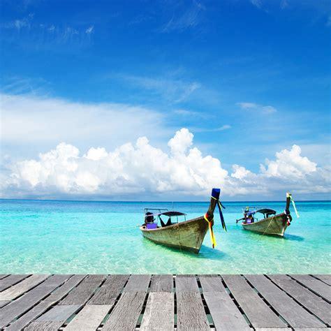 imagenes yoga en el mar banco de im 193 genes 10 fotos del mar azul playas